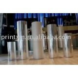 Inquiry about BOPP  thermal lamination film (gloss and matte)