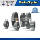 Customized High Quality Small Bevel Gears