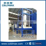 10Ton Tube Ice Making Machines with CE