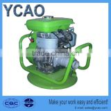 Gasoline Engine (EY20)