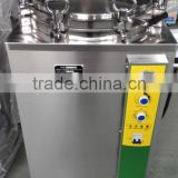 INquiry about Bluestone Medical Vertical Autoclave Pressure Steam Sterilizer