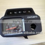 speedometer for motorcycle cd70/electronic speedometer/speedometer needle