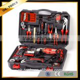 Ok-tools New products 71pcs Hardware Tool Set with Electric drill