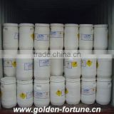 Stabilized Calcium Hypochlorite 65%(SGS Report)