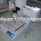 INquiry about SELL SUDA PCB cnc engraver--SD2616 MODEL