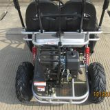 china 150cc 300cc huting utv cvt transmission