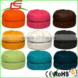 news storage beanbag chair with zipper that can store baby clothes