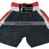 best thai boxing shorts mouy thai boxing shorts