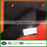 Woven Fusible Interfacing Interlining