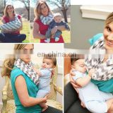 europe style mother maternity breastfeed nursing deeding cover
