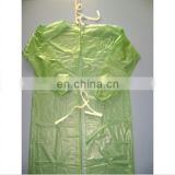 Disposable Gown/PVC Surgical Gown/Medical Gown