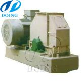potato cassava starch extraction rasper