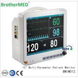 15 inch Multi-Parameter Patient Monitor