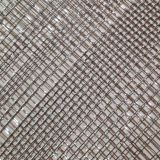 laminated glass mesh