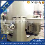 Alluvial Gold Centrifugal Concentrator Gold Mining Equipment Image