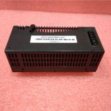 GE  Fanuc  A03B-0801-C441   Brand new .   industrial  module.   New and Original In Stock, good price  ,high quality, warranty for 1 years