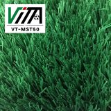 High Quality Long Life Soccer And Football Artificial Synthetic Grass VT-MST50