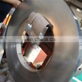 409L stainless steel strip for make auto bendable
