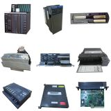 21508-02-12-05-02  PLC module Hot Sale in Stock DCS System