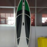Wholesale Inflatable Stand-up Paddle Board Sup Board Paddleboard standing paddle surfboard  surfboard with best price and high quality