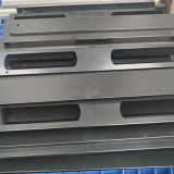 Sheet Metal Parts China manufacturer