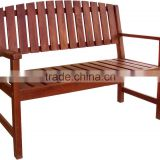 Best brand outdoor furniture in Vietnam - garden bench - park bench