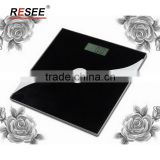 smart weight scale (RS-6002)