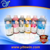 Color vivid digital fabric T-shirt printing ink Korea Inktec Sublinova Dye Sublimation Ink