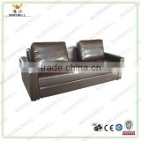 WorkWell most popular pu leather living room furniture Kw-Fu67                                                                         Quality Choice                                                     Most Popular