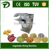 vegetable potato french fry cutter machine                                                                         Quality Choice