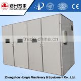 Top Selling Newly Design Full Automatic Egg Incubator Hatching 1056 Eggs For Sale/0086-13283896221