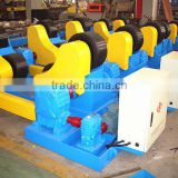 professional supplier Self-aligned welding Rotator