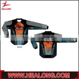 custom paintball tops High quality paintball jersey sublimation sportswear                                                                         Quality Choice
