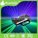 Factory Wholesale High Brightness rgb beam stage Laser light Sound activated rgb laser light