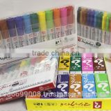 Easy to use and colorful PERMANENT MARKER ink marker at reasonable prices new concept