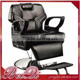 classic barber chair for sale craigslist,lay down white salon chair,antique hair chair Guzellik Salonu Mobilya