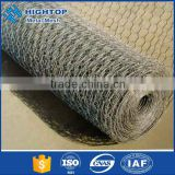 Livestock equipment lowes chicken wire mesh roll
