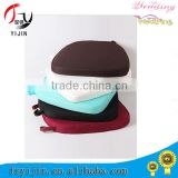 Factory production of waterproof durable polyester cushion for chiavari chair                                                                         Quality Choice