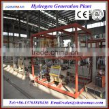 150Nm3/H Output Hydrogen H2 Generation Plant For Chemical Engineering Plant