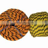 deenyma PE polyester braid rope