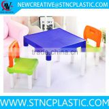 muuto ivonne prestige price cheap cafe Tot Tutors Kids' tables and chairs                                                                         Quality Choice