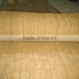 Coir carpet, Coconut fiber mat