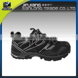 2016 newest brand men custom wholesale climbing air sport shoes