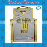 Cheap reversible personalized college basketball jerseys