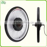 1000W wheel hub motor kit for e-bike