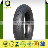 cheap blue color motorcycle tires 110/90-13