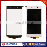 100% no dead pixel spots for sony Z4 LCD display, for sony Z4 LCD digitizer assembly