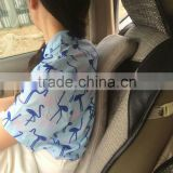 2015 Newest backrest back cushion for car back cushion