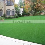 Outdoor decoration grass carpet swimming pool ornaments artificial grass turf lawn