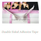 Clothing Dress Tape Fashion Body Wedding Prom Adhesive Secret Double Sided Adhesive Tape